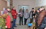 Старший по дому в МКД: как им стать, права и обязанности, выборы