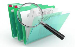 Ревизионная комиссия ТСЖ: права и обязанности, акт и отчет, что она проверяет
