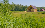 Продажа доли земельного участка, общая и долевая собственность на землю