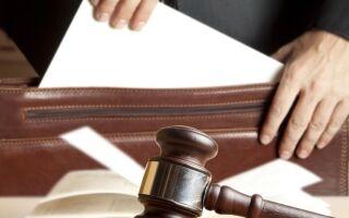 Взыскание коммунальных платежей в порядке регресса с долевых собственников и в других случаях, иск
