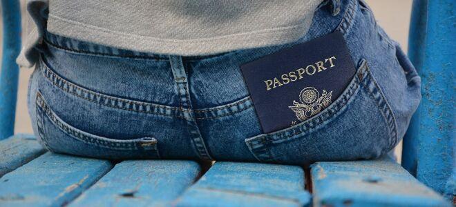Как проверить подлинность регистрации иностранного гражданина онлайн или по телефону