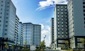 Правила проживания в коммунальной квартире и права соседей в 2019 году: места общего пользования, курение, ремонт, уборка и т.д.