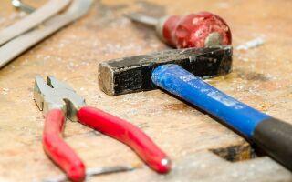 До скольки часов, в какое время можно делать ремонт в квартире по закону, можно ли сверлить в выходные дни