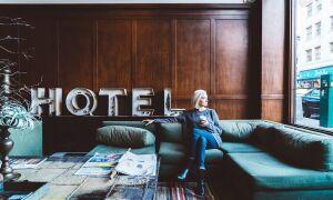 Порядок регистрации иностранных граждан в гостинице или хостеле, правила заселения