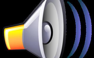 Измерение уровня шума в квартире: экспертиза Роспотребнадзора, прибор, как измерить децибелы