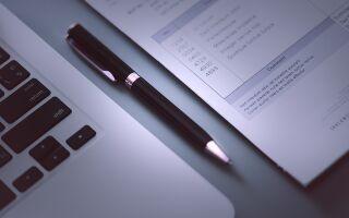 Как прописаться в квартире через МФЦ в 2020 году: какие документы нужны для регистрации по месту жительства, сроки и стоимость оформления