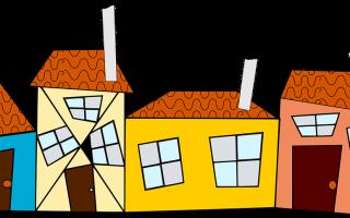 Претензия по заливу квартиры, образец и советы юриста по возмещению ущерба от затопления соседями и др., в т.ч. в досудебном порядке