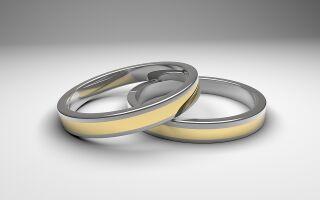Какие документы нужны для ВНЖ в России 2019 по браку, в т.ч. для украинцев и др. иностранных граждан