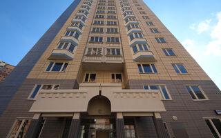 Как получить муниципальное жилье по договору социального найма