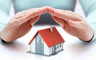 Как выйти из ТСЖ: одной квартирой или все домом, из правления или учредителей