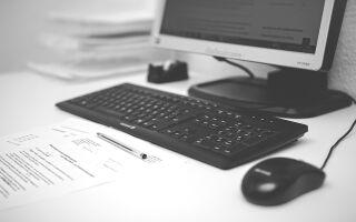 Как получить РВП в России гражданину Казахстана в 2019 году: порядок, перечень документов для оформления разрешения