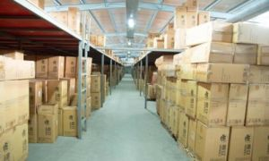 Переуступка прав аренды земельного участка или нежилого помещения: как она производится