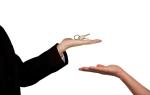 НДФЛ с продажи квартиры, дома или дачи в 2021 году: нужно ли платить, когда и сколько
