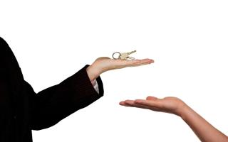 НДФЛ с продажи квартиры, дома или дачи в 2020 году: нужно ли платить, когда и сколько