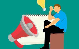 Как отомстить соседям сверху или сбоку за шум: методы борьбы по закону, виброколонка и другие наказания