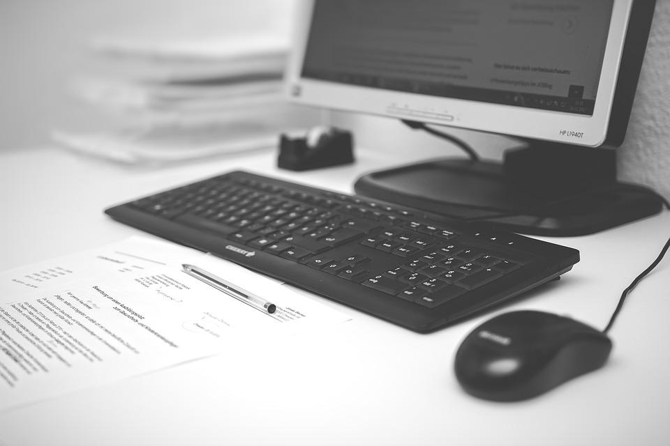 Согласие собственника на регистрацию по месту жительства: бланк и образец заполнения