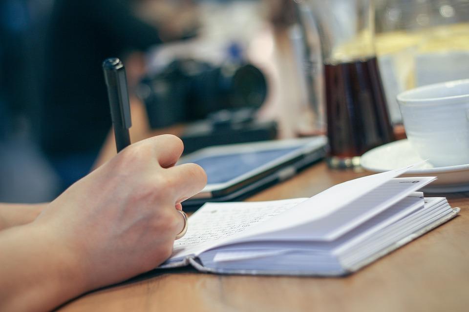 Сколько времени для подачи документов на рвп после получения квоты