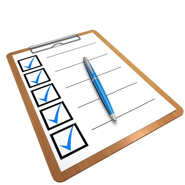 Какие документы нужны для временной регистрации граждан. Особенности оформления временной прописки ребенка