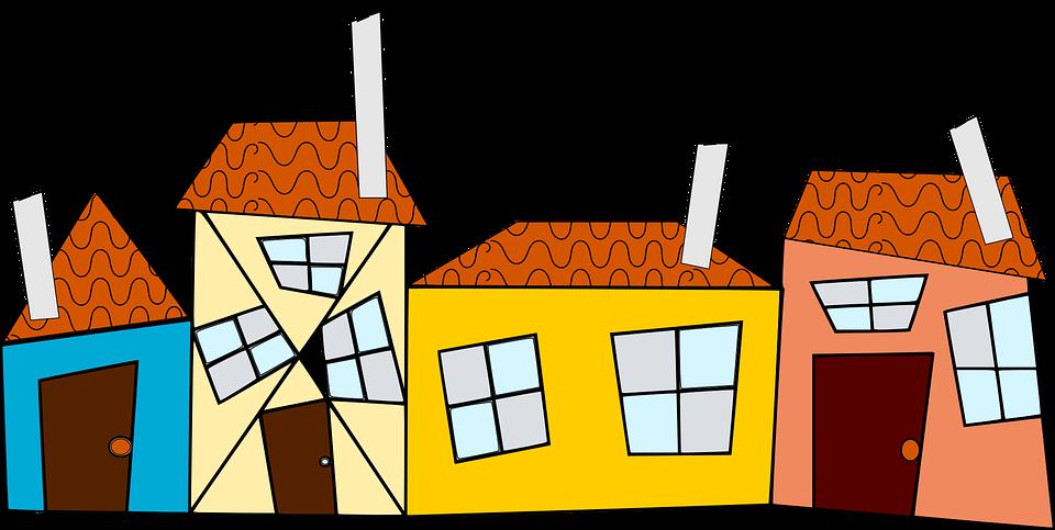 Досудебная претензия по заливу квартиры соседями образец