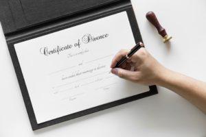 Через какое время после заключения брака с иностранцем можно получить рвп